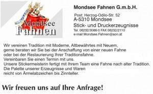 flaggen_mondsee